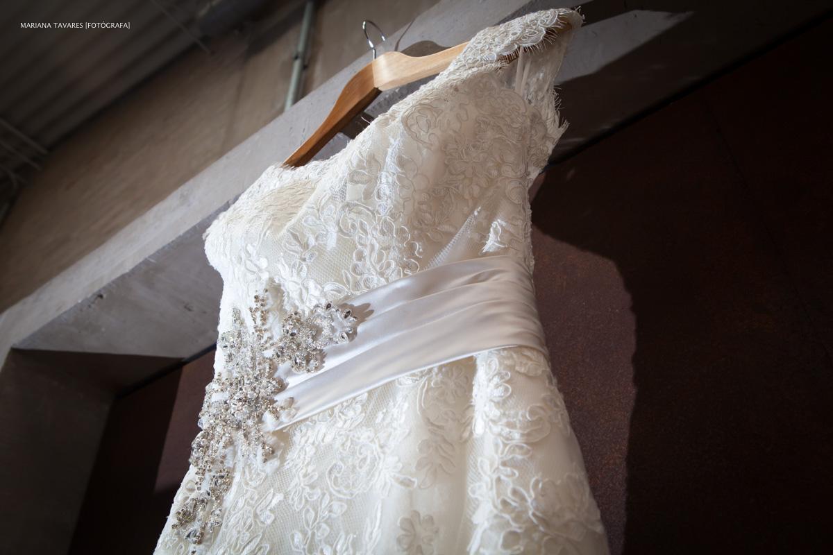 Casamento_Naissa_e_Thiago__Alta_Resolução_0017