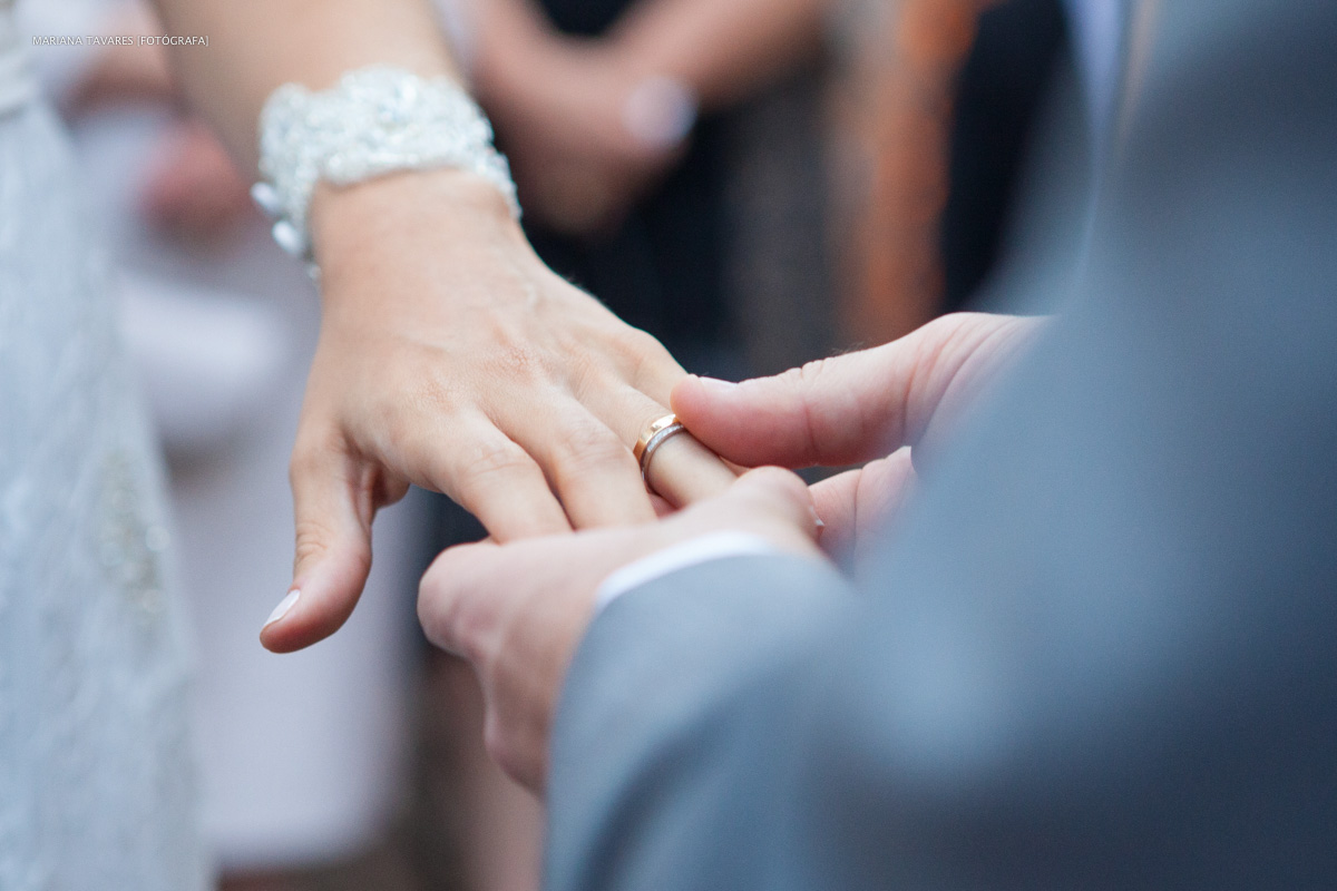 Casamento_Karol_e_Fred_Alta_Resolução0755