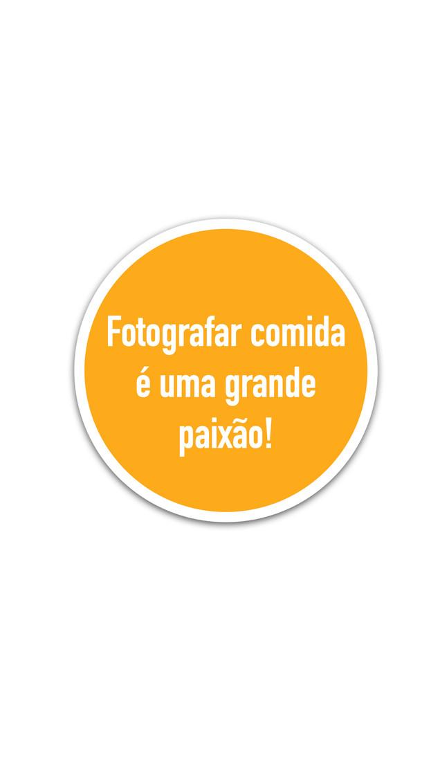 ANIMACAO ORÇAMENTO COMIDA_vertical.004.