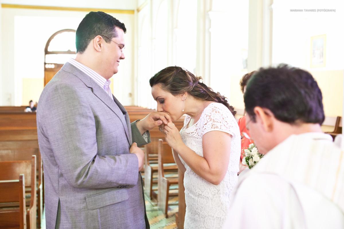 Casamento_Raquel e Leo Alta326