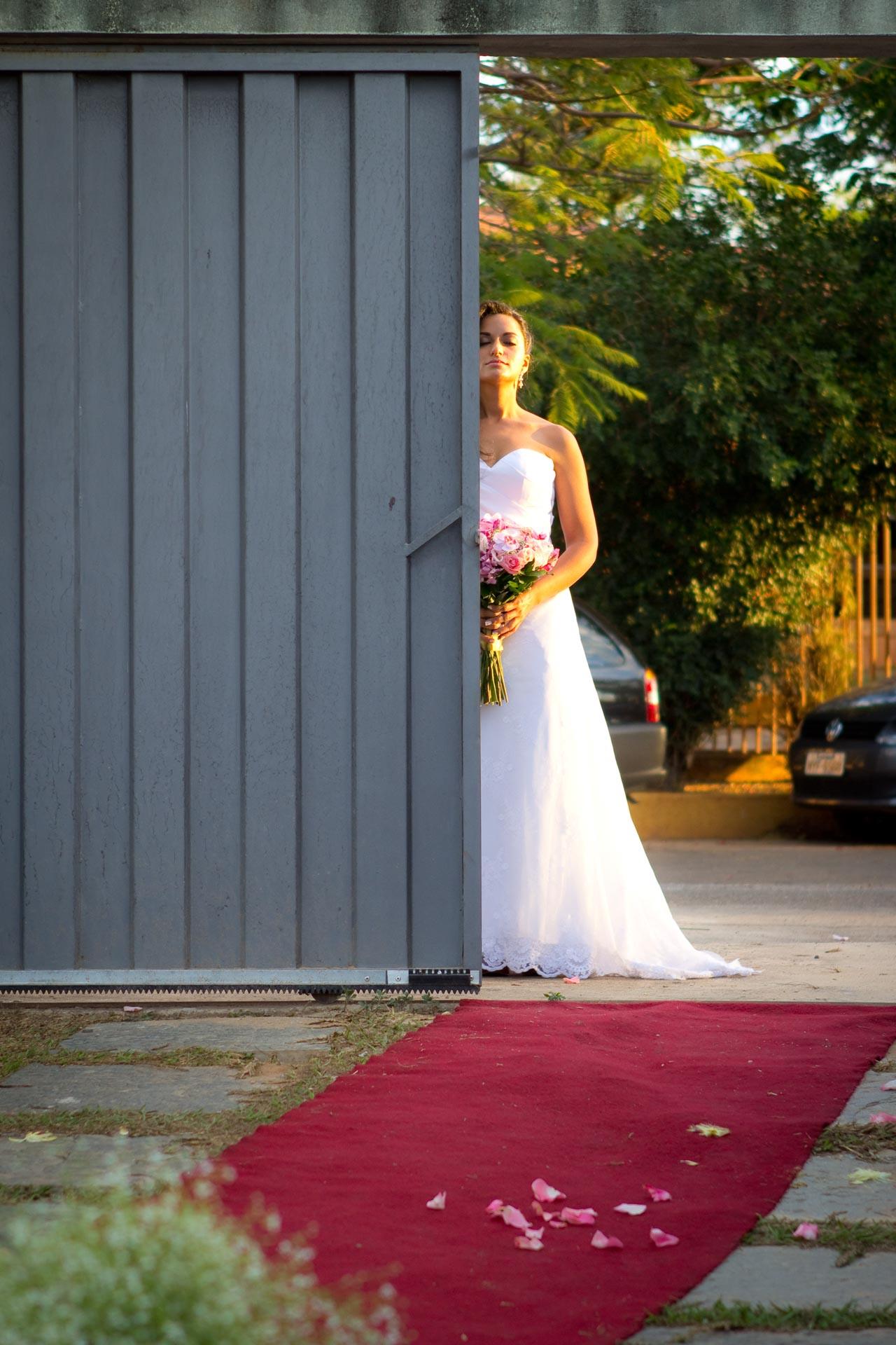 Casamento_Douglas_e_Lívia_Alta-50