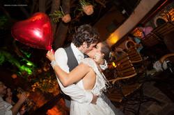 Casamento_Karol_e_Fred_Alta_Resolução1330