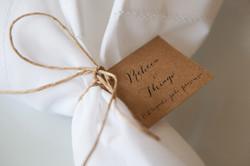 Casamento_Rebeca_e_Thiago_Alta_Resolução022
