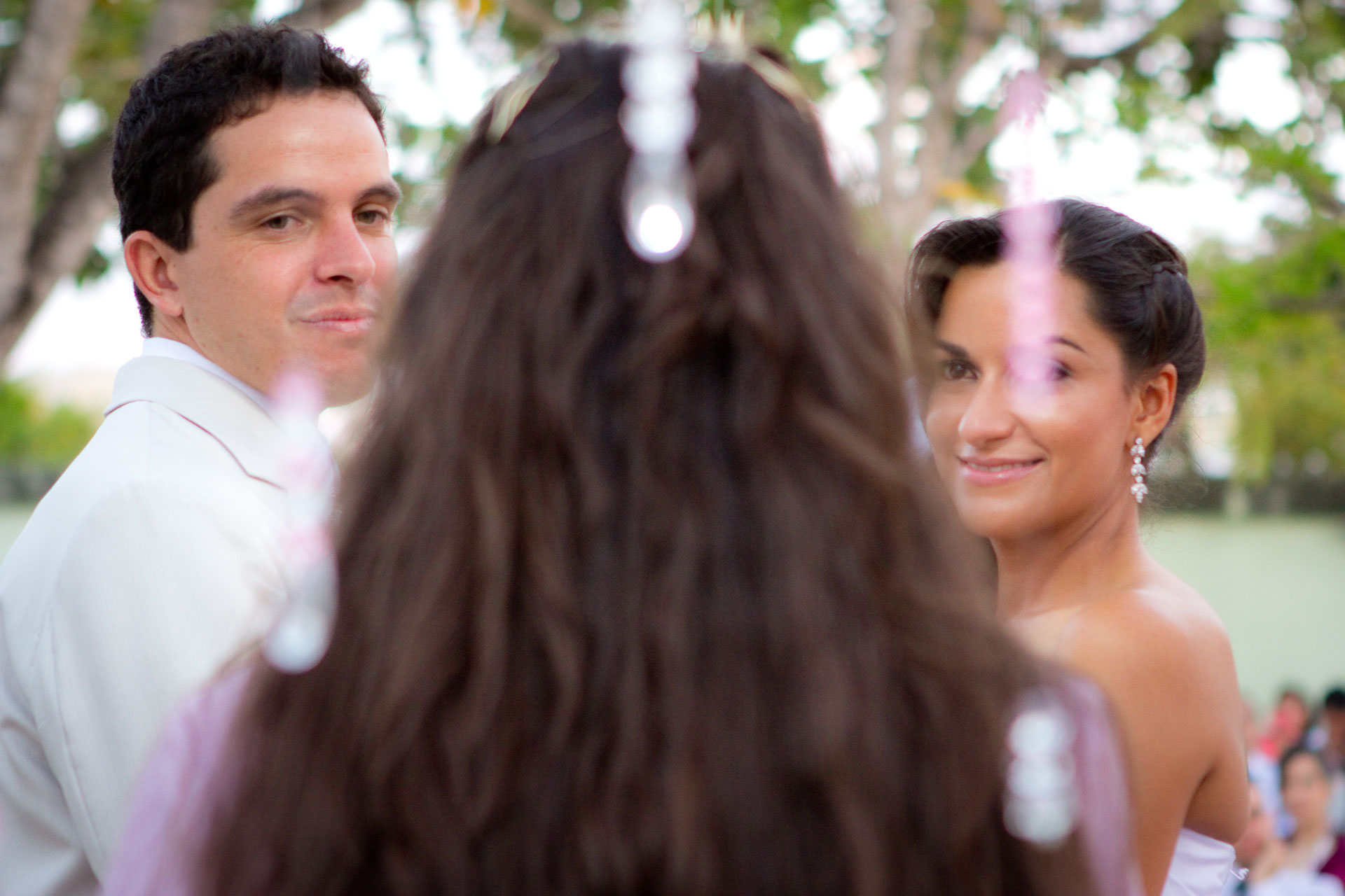 Casamento_Douglas_e_Lívia_Alta-131