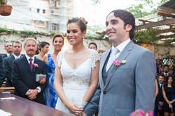 Casamento_Karol_e_Fred_Alta_Resolução0672