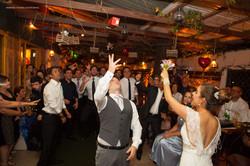 Casamento_Karol_e_Fred_Alta_Resolução1228