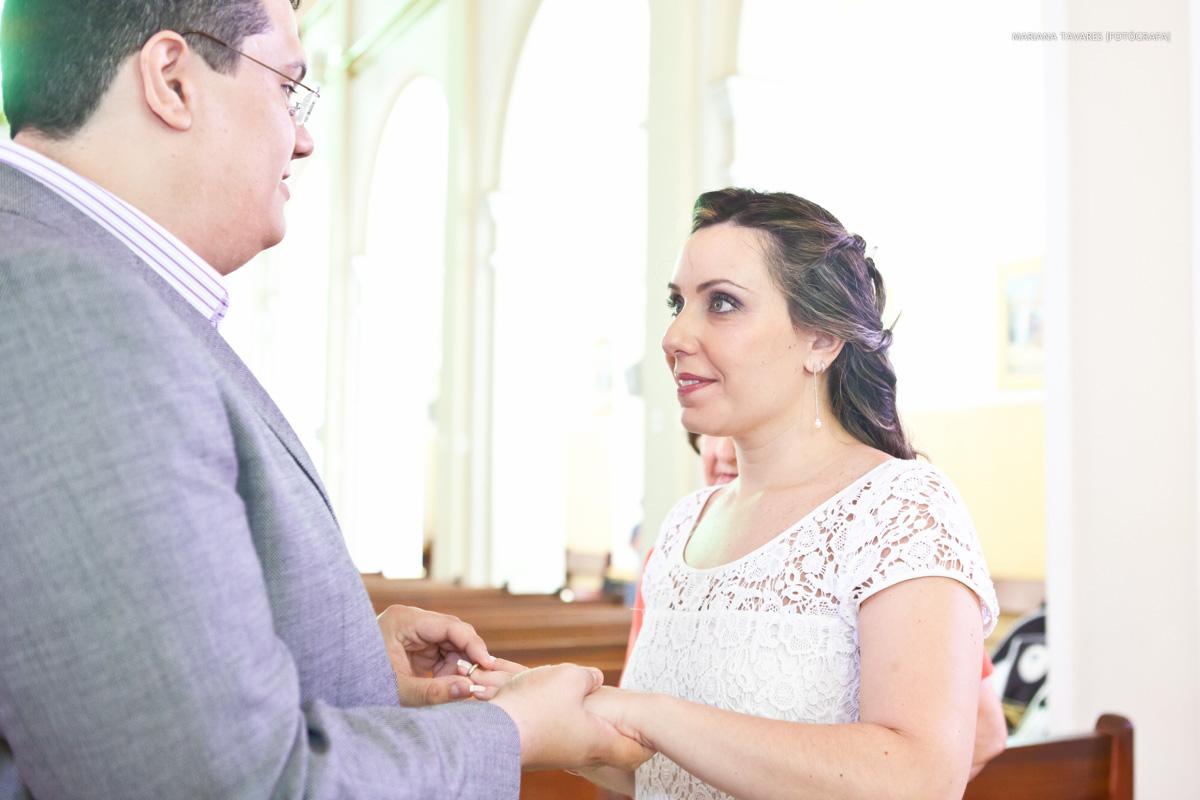 Casamento_Raquel e Leo Alta314