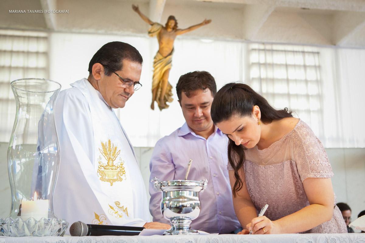 Casamento Religioso_Lecticia e Fabiano_Alta346-2
