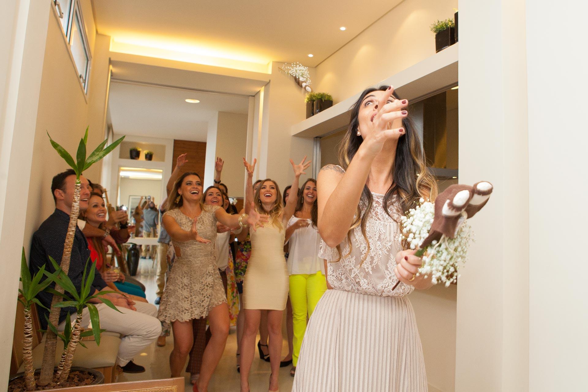 Casamento_Rebeca_e_Thiago_Alta_Resolução213