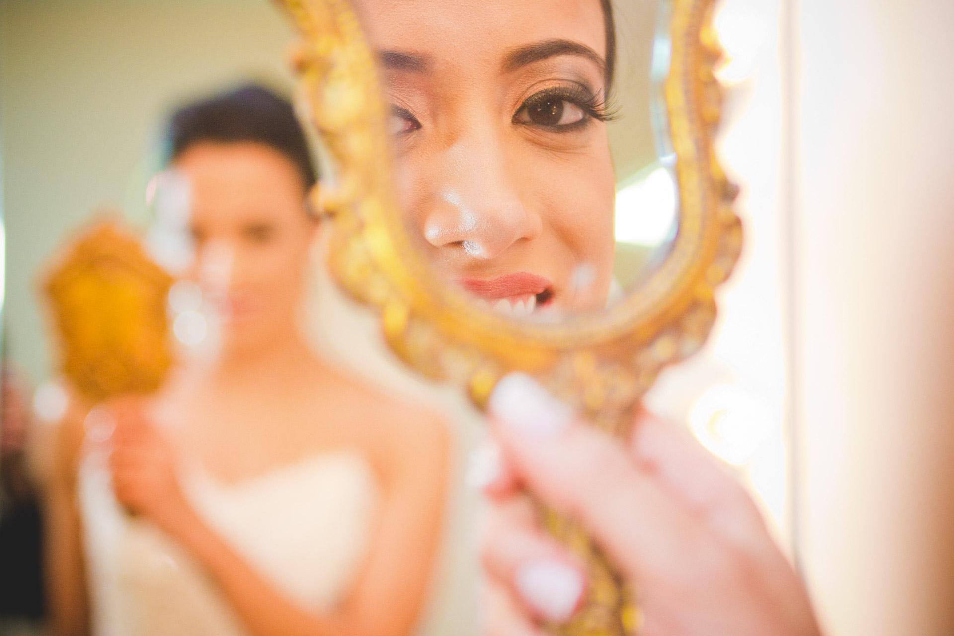 Casamento_Janaina_e_Daniel_Alta_Resolução0599