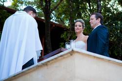 Casamento_Fabiola_e_Feliciano_ALTA_Resolução_434