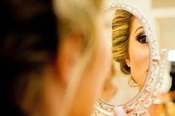 Casamento_Fabiola_e_Feliciano_ALTA_Resolução_137
