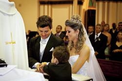 Casamento Amanda e Thiago_Alta0381