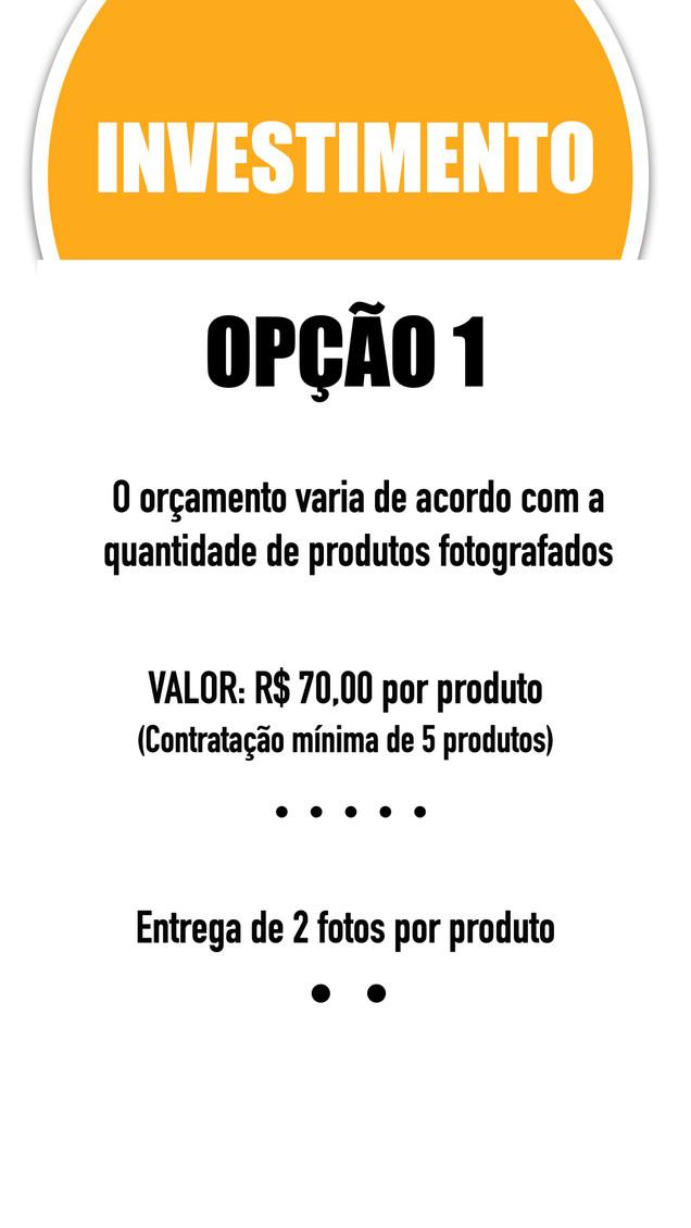 ANIMACAO ORÇAMENTO COMIDA_vertical.025.