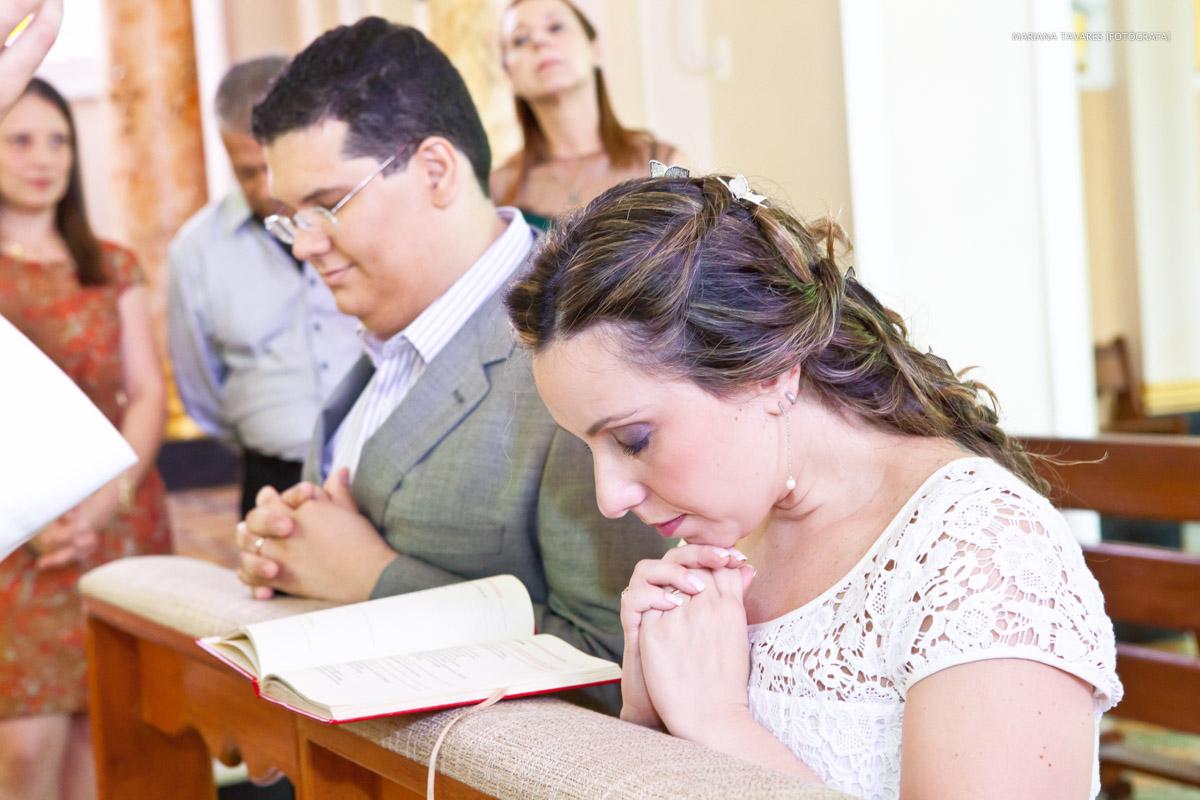 Casamento_Raquel e Leo Alta361