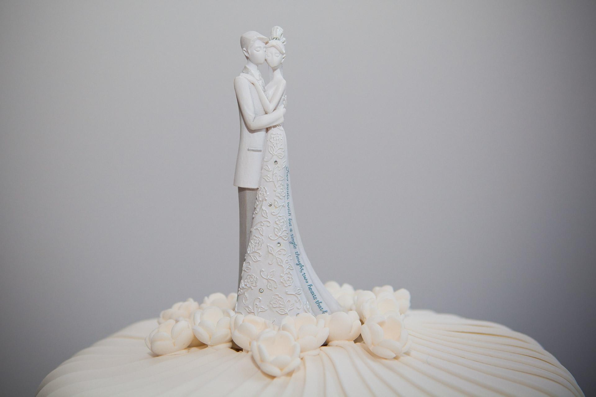 Casamento_Fabiola_e_Feliciano_ALTA_Resolução_298