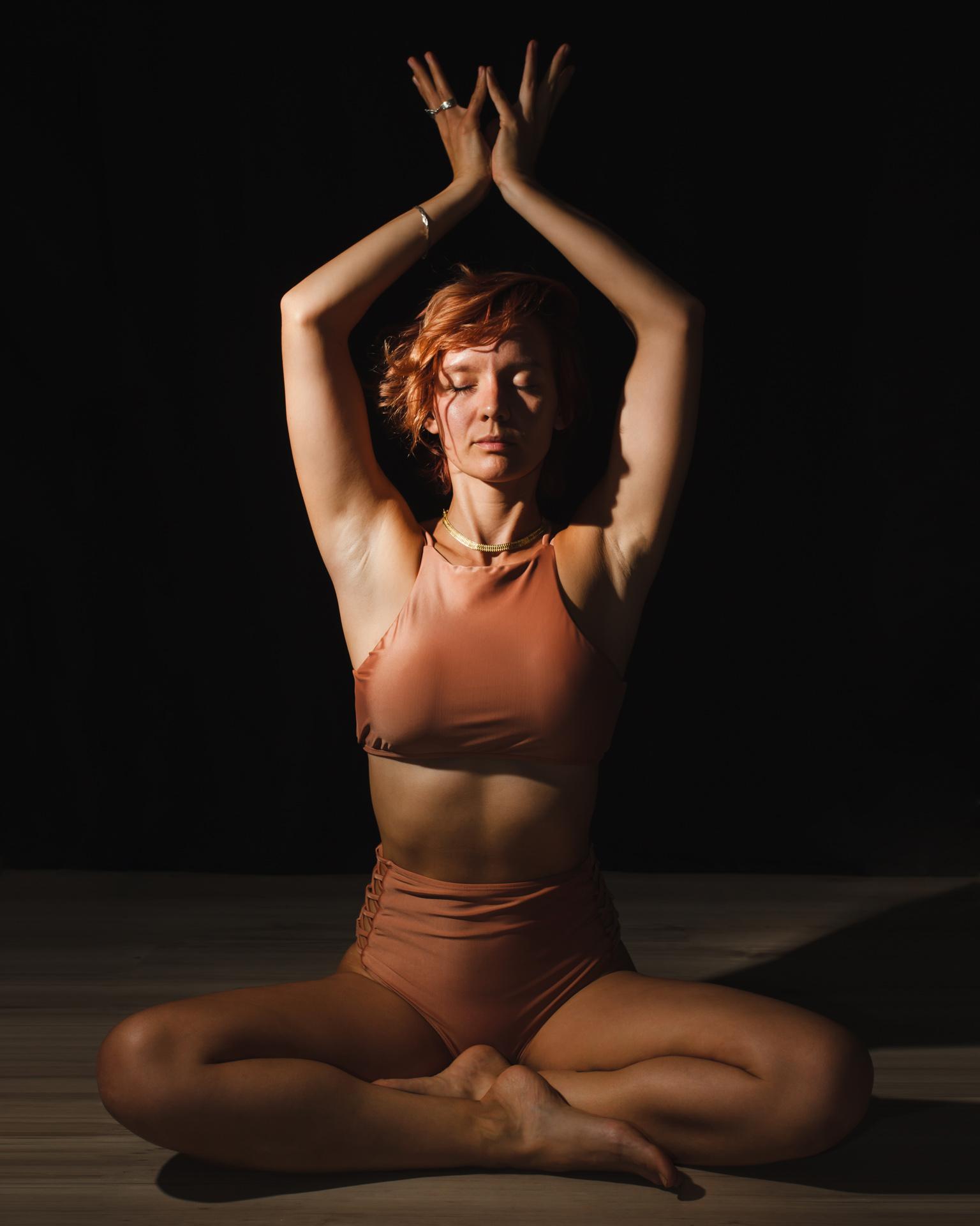 Ensaio Yoga_Paula BAIXA_003