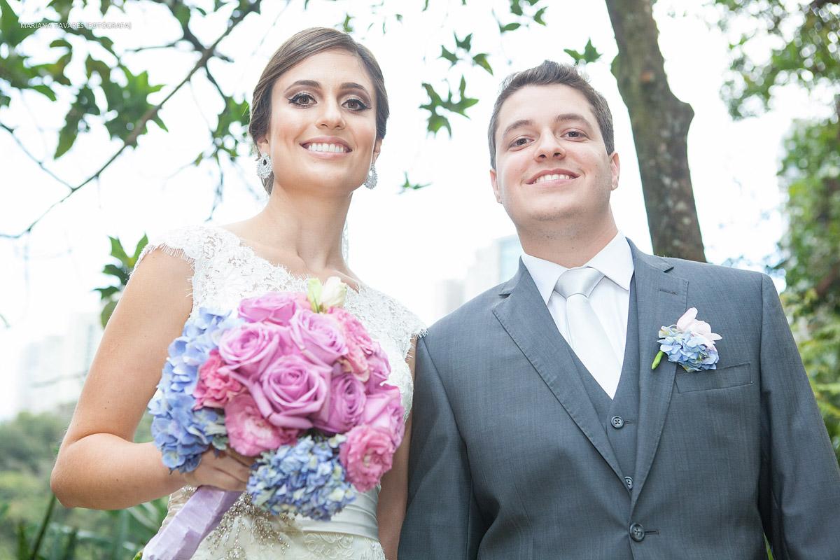 Casamento_Naissa_e_Thiago__Alta_Resolução_0968