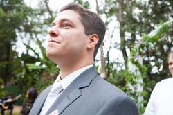 Casamento_Naissa_e_Thiago__Alta_Resolução_0660