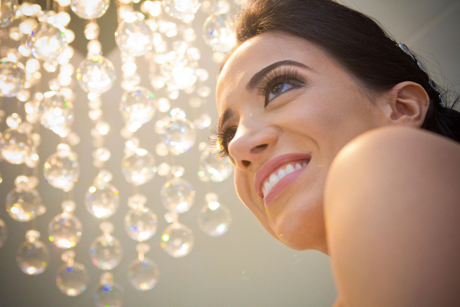 Casamento_Janaina_e_Daniel_Alta_Resolução0485