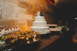 Casamento_Janaina_e_Daniel_Alta_Resolução0678
