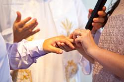 Casamento Religioso_Lecticia e Fabiano_Alta221-2