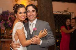 Casamento_Karol_e_Fred_Alta_Resolução1024
