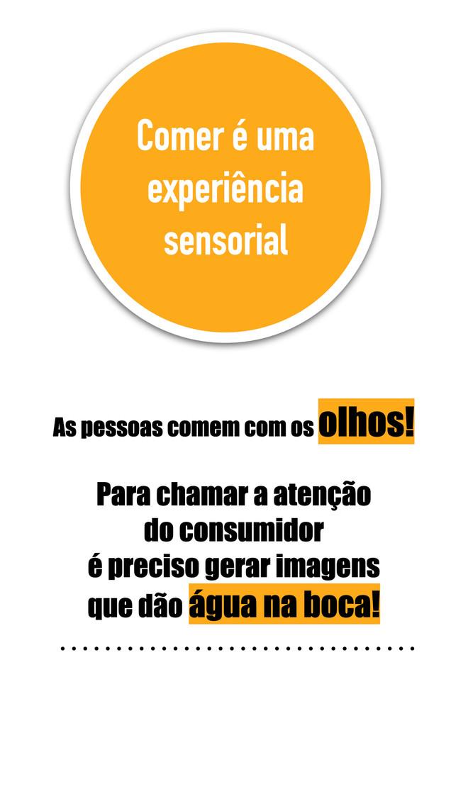 ANIMACAO ORÇAMENTO COMIDA_vertical.010.