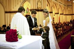 Casamento Amanda e Thiago_Alta0319