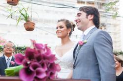 Casamento_Karol_e_Fred_Alta_Resolução0665