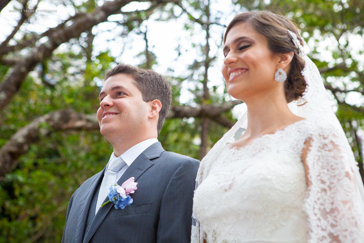 Casamento_Naissa_e_Thiago__Alta_Resolução_0762