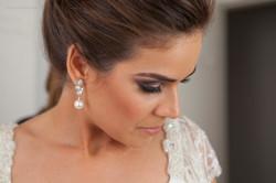 Casamento_Karol_e_Fred_Alta_Resolução0274
