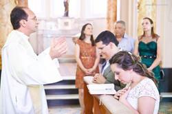 Casamento_Raquel e Leo Alta349