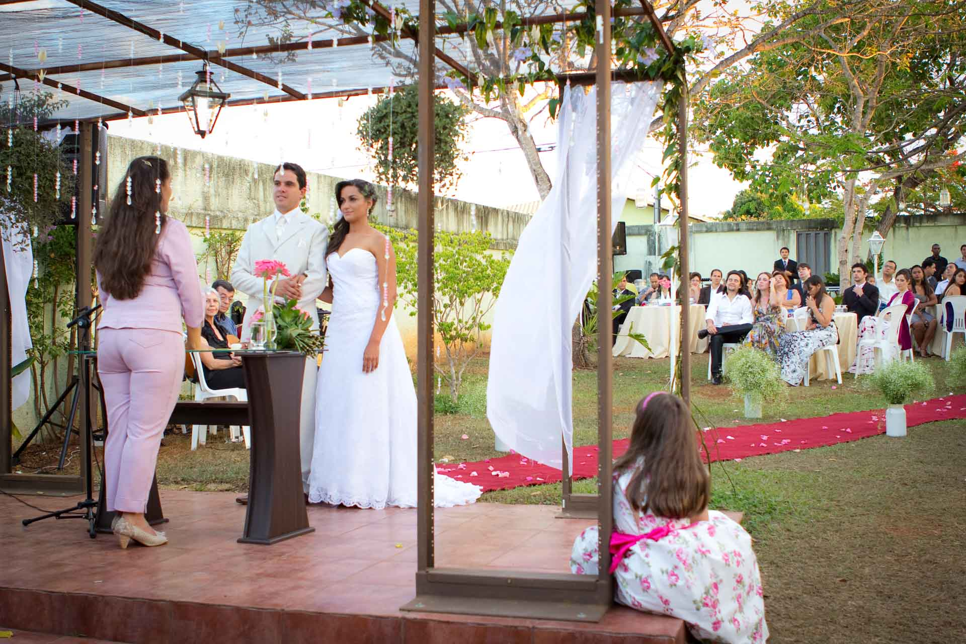 Casamento_Douglas_e_Lívia_Alta-86