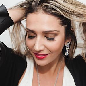 Amanda Mesquita Make Up