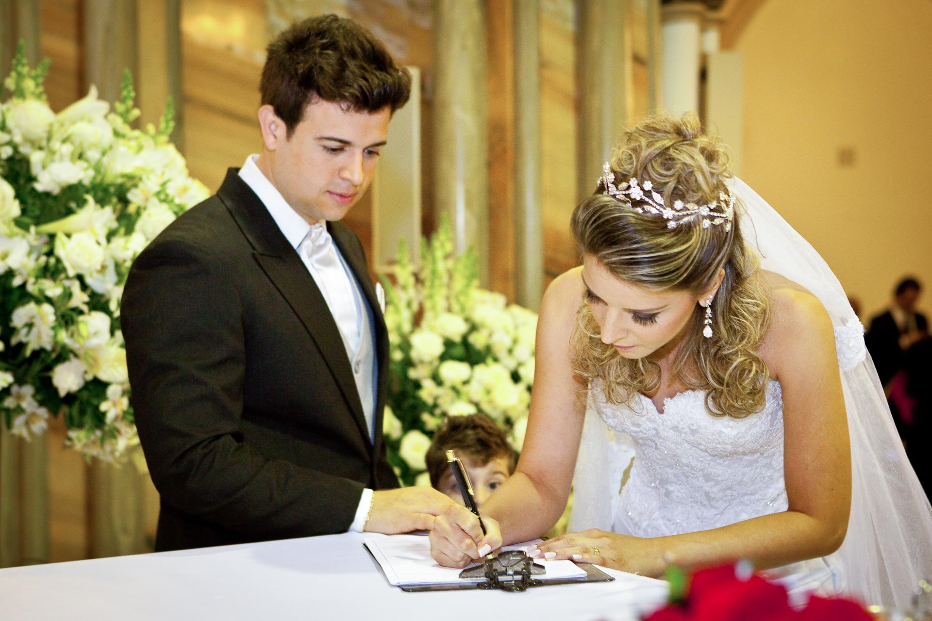 Casamento Amanda e Thiago_Alta0417