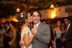 Casamento_Karol_e_Fred_Alta_Resolução0974