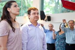 Casamento Religioso_Lecticia e Fabiano_Alta237