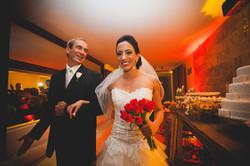 Casamento_Janaina_e_Daniel_Alta_Resolução0872
