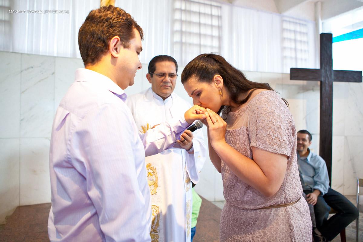 Casamento Religioso_Lecticia e Fabiano_Alta226-2