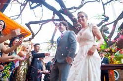 Casamento_Karol_e_Fred_Alta_Resolução0822