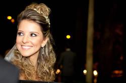Casamento Amanda e Thiago_Alta0477