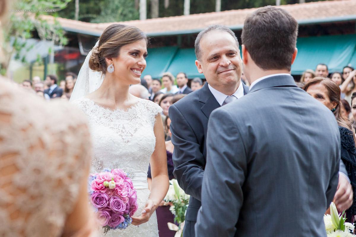 Casamento_Naissa_e_Thiago__Alta_Resolução_0668