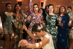 Casamento_Naissa_e_Thiago__Alta_Resolução_1607