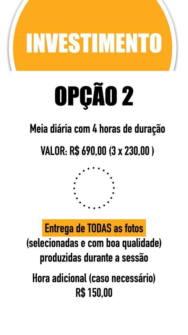 ANIMACAO ORÇAMENTO COMIDA_vertical.026.