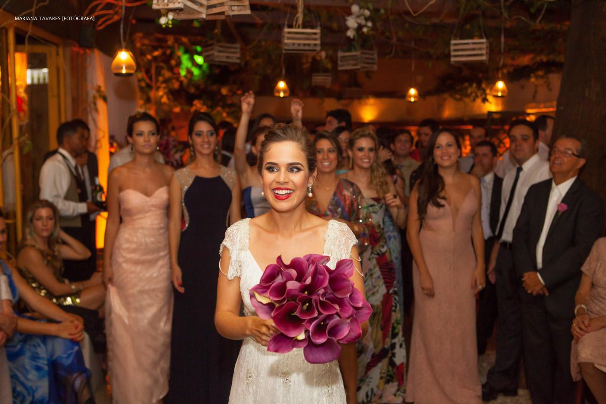 Casamento_Karol_e_Fred_Alta_Resolução1250