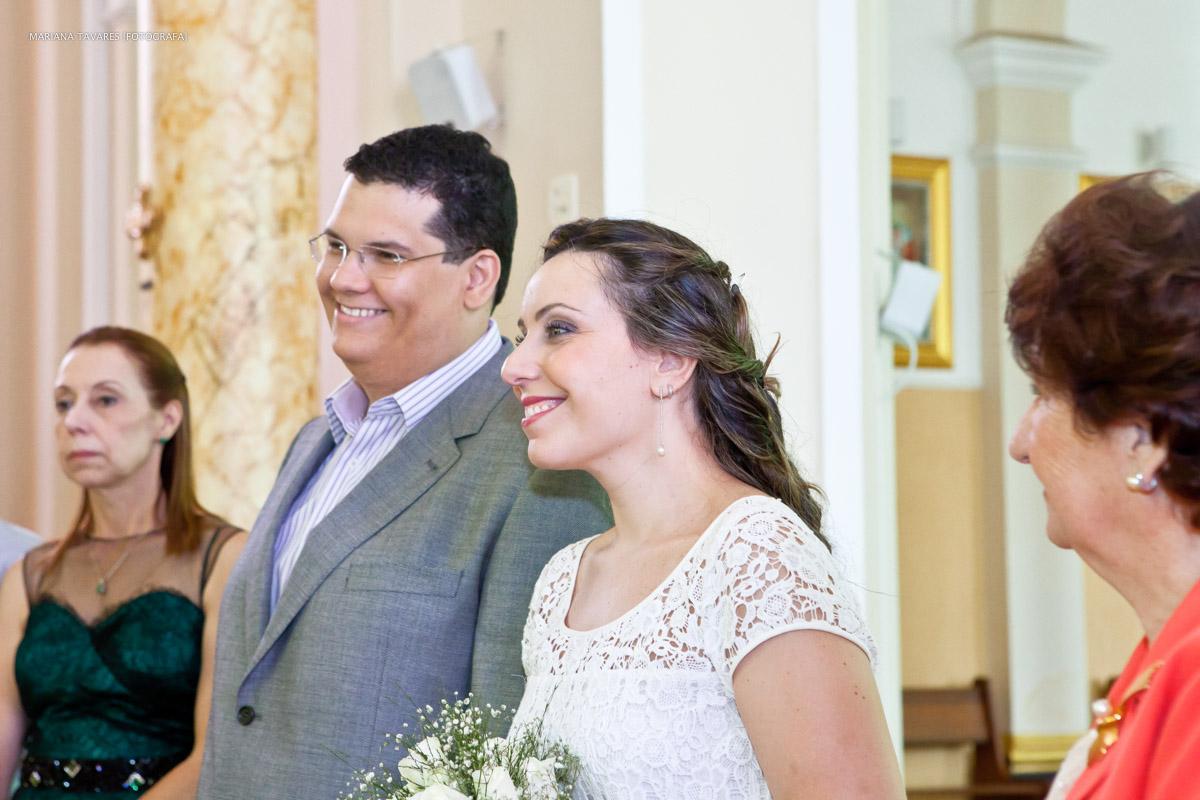 Casamento_Raquel e Leo Alta223