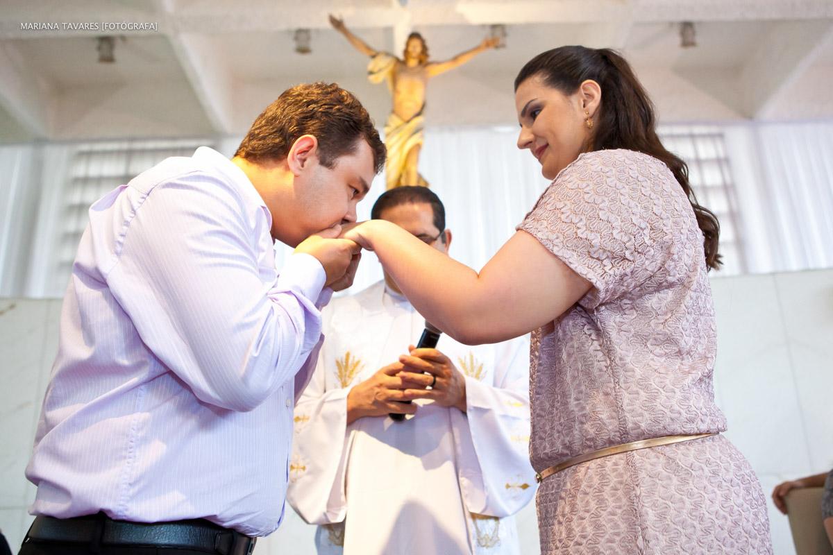 Casamento Religioso_Lecticia e Fabiano_Alta219-2