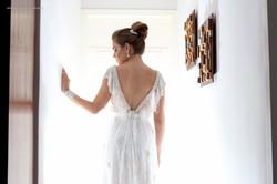 Casamento_Karol_e_Fred_Alta_Resolução0316