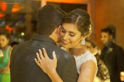 Casamento_Naissa_e_Thiago__Alta_Resolução_1163